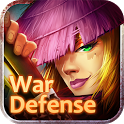 Final Fury: War Defense icon