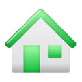 App EcoHome APK for Kindle