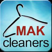 MAK Cleaners