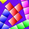 Puzzle - Tangram icon