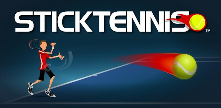 Stick Tennis 1.3.0 apk