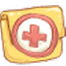 Backup App/SMS icon