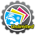 PerfectShot Unlimited icon