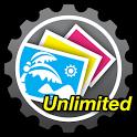 PerfectShot Unlimited icon