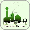 برنامج رمضان كريم 2018 لاجهزة اندرويد 2018برنامج رسائل رمضان 2018يحتوي اكثر رساله لشهر رمضان 2018/1439
