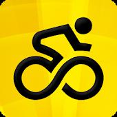 BikeOmetar