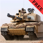 Best Tanks FREE