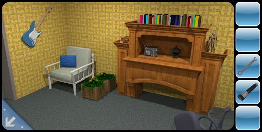 Can You Escape 2 1.3 screenshots 20