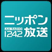 ニッポン放送+プラス