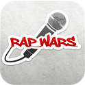 Rap Wars Free icon