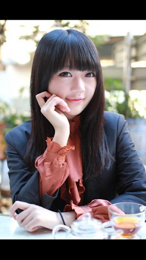 蜜柑寫眞201311
