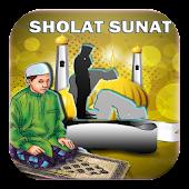 Sholat Sunat