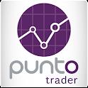 Punto Trader icon