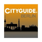 Berlin, die Hauptstadt-App