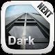 Dark Next Launcher 3D Theme