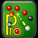 Snooker Pro