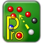 Snooker Pro icon