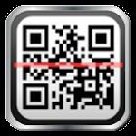 QR BARCODE SCANNER Code Reader v2.5.9