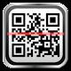 QR BARCODE SCANNER v2.5.10