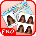 ID Photo PRO icon
