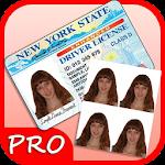ID Photo PRO v1.0