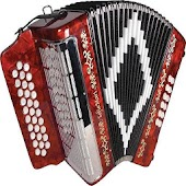 Original Accordion