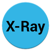 X-Ray Display