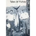 Tales of Fishes logo