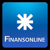 Finansonline