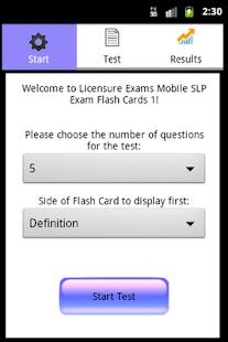 SLP Flash 1- screenshot thumbnail