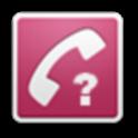 Call Informer demo (caller ID) logo