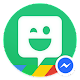 Bitmoji for Messenger v1.3.444