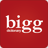 Bigg Eng-Rus Dictionary