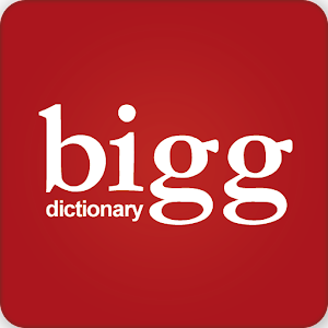 Apk game  Bigg En-Ru Offline Dictionary   free download