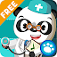 Dr. Panda's Hospital - Free for Lollipop - Android 5.0