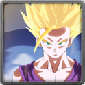 Super Saiyan 2 Unleashed icon