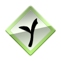 yImageDownloader logo