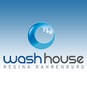 washhouse icon