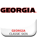 Georgia Classic Skin icon