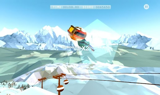 Samsung Slopester Challenge - screenshot thumbnail