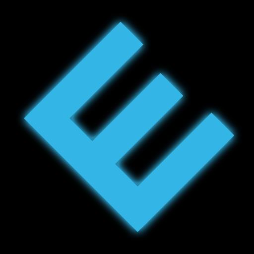 個人化必備App|Evolve SMS Futuristic Theme LOGO-綠色工廠好玩App
