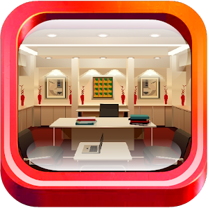 8 Ball Luxury Room Escape for PC and MAC