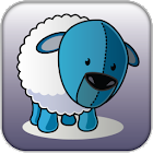 Babywise Nap App icon