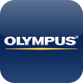 Olympus Tech Guide
