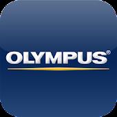 Olympus Tech Guide