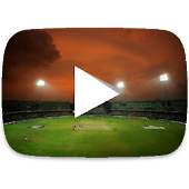 Cricket Tube (Beta)
