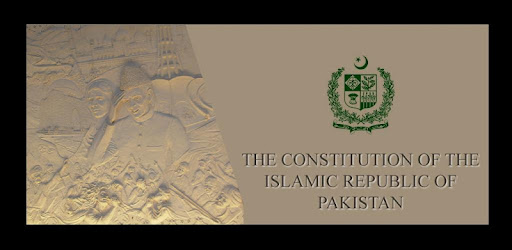 constitution of pakistan Brought to you by pakelectionsonlineorg the most comprehensive and up-to-date site for elections in pakistan with the new elections coming soon, pakelectionsonlineorg will bring host of new featuresstay tunedplease send your feedback to support@himindznet.