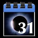 Astro Calendar (아스칼) logo