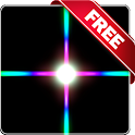 Disco power lwp Free icon
