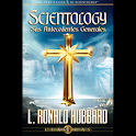 SCIENTOLOGY ...(本 ebook 书